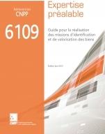 Referentiel-CNPP-6109_width150