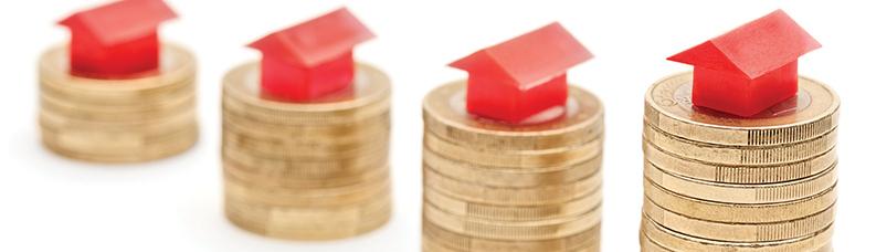 immobilier-autres-valeurs